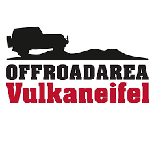 Offroadaction Vulkaneifel